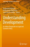Understanding Development