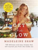 Get The Glow (eBook, ePUB)