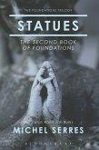Statues (eBook, PDF)