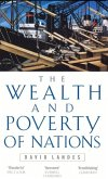 Wealth And Poverty Of Nations (eBook, ePUB)