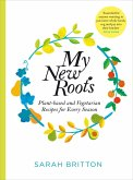 My New Roots (eBook, ePUB)