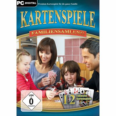 kartenspiel schnauz download