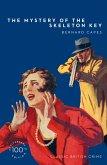 The Mystery of the Skeleton Key (Detective Club Crime Classics) (eBook, ePUB)