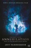 Annihilation: The thrilling book behind the most anticipated film of 2018 (eBook, ePUB)