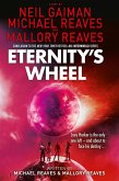 Eternity's Wheel (Interworld, Book 3) (eBook, ePUB)