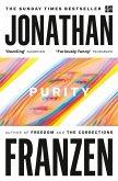 Purity (eBook, ePUB)
