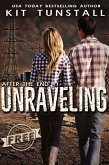 Unraveling (After The End, #1) (eBook, ePUB)