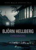 Ehrenmord (eBook, ePUB)