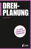 Drehplanung (eBook, ePUB)