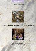 Unterirdisches Slowenien (eBook, ePUB)