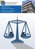 Mikroökonomie Crashkurs für Manager (eBook, ePUB)