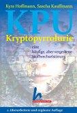 KPU, Kryptopyrrolurie (eBook, ePUB)