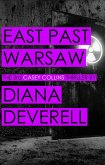 East Past Warsaw (Casey Collins International Thrillers, #3) (eBook, ePUB)