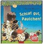 Schlaf gut, Paulchen! SuperBuch (Mängelexemplar)