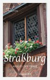 Straßburg abseits der Pfade (eBook, ePUB)