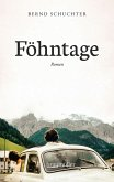 Föhntage (eBook, ePUB)