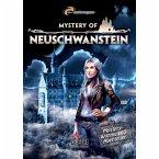 Mystery of Neuschwanstein (Download für Mac)