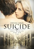 Suicide (eBook, ePUB)