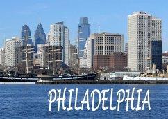 Bildband Philadelphia