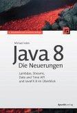 Java 8 - Die Neuerungen