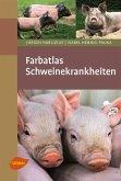 Farbatlas Schweinekrankheiten (eBook, ePUB)