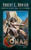 Conan 05