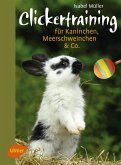 Clickertraining (eBook, PDF)