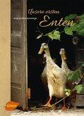 Unsere ersten Enten (eBook, PDF)