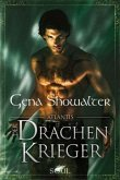 Der Drachenkrieger / Juwel von Atlantis Bd.1