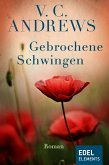 Gebrochene Schwingen (eBook, ePUB)