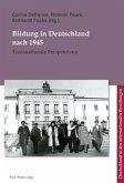 Bildung in Deutschland nach 1945