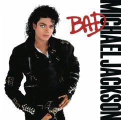 Bad - Jackson,Michael