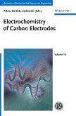 Electrochemistry of Carbon Ele