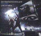 Rekord-Live In Wien