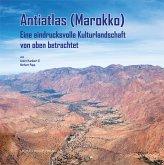 Antiatlas (Marokko)