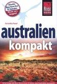 Australien kompakt