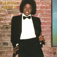 Off The Wall - Jackson,Michael