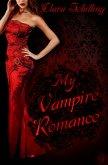 My Vampire Romance (eBook, ePUB)