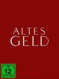 Altes Geld - Udo Kier/Sunnyi Melles