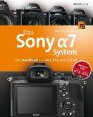 Das Sony Alpha 7 System (eBook, PDF)