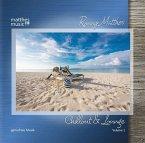 Chillout & Lounge-Gemafreie Musik (Matthesmusic)