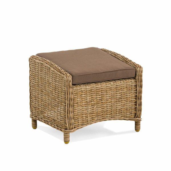 fu hocker ponto. Black Bedroom Furniture Sets. Home Design Ideas