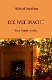 Die Weihnacht (eBook, ePUB)