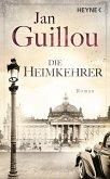 Die Heimkehrer / Brückenbauer Bd.3 (eBook, ePUB)