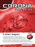 Corona Magazine 04/2015: April 2015 (eBook, ePUB)