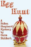 Egg Hunt (Helen Shepherd Mysteries, #8) (eBook, ePUB)