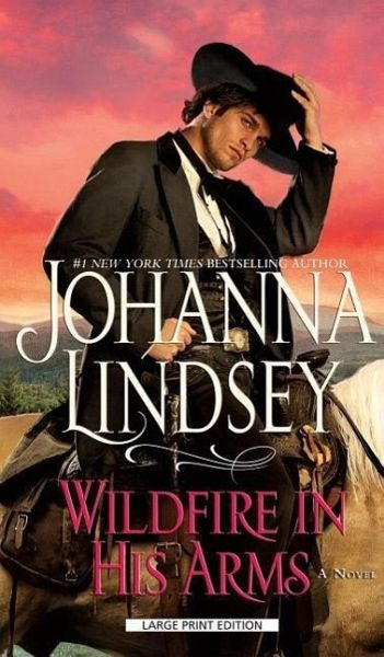 stormy persuasion johanna lindsey pdf download