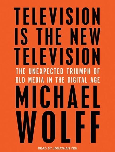 television is not the sole cause of The term probable cause rings a bell of certainty that is not sounded by phrases such as reasonable suspicion moreover, the meaning of probable cause is deeply imbedded in our constitutional history.