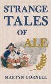 Strange Tales of Ale