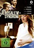 Das Jerusalem-Syndrom